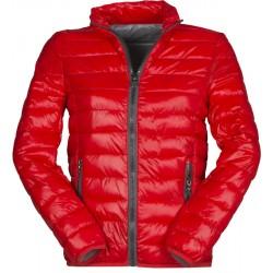 Dámská módní bunda Informal Lady-PAYPER