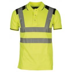 HV Polo pracovní triko Guard