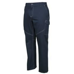 Zimní kalhoty Worker Winter - PAYPER