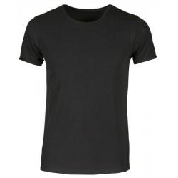 Pánské triko Young - PAYPER