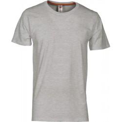 Pánské tričko Sunset- PAYPER