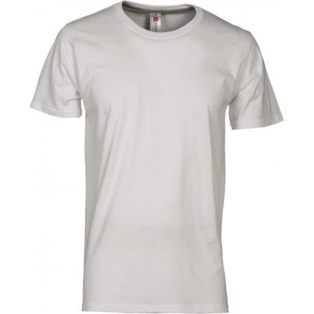 Pánské tričko Sunrise - PAYPER