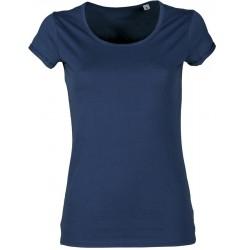 Dámské triko Young Lady - PAYPER