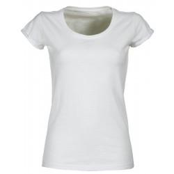 Dámské triko Party Lady- PAYPER