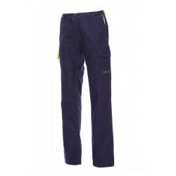 Multi-Pro pracovní kalhoty Defender