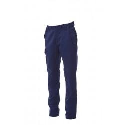 Multi-Pro pracovní kalhoty Protection