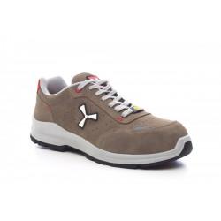 Pracovní obuv GET FRESH LOW