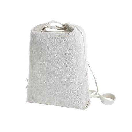 Víceúčelová taška LOOM