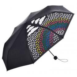 Deštník Colormagic