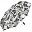 Deštník maskáčový