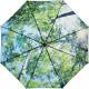 Nature mini deštník