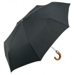 Pánský klasický deštník