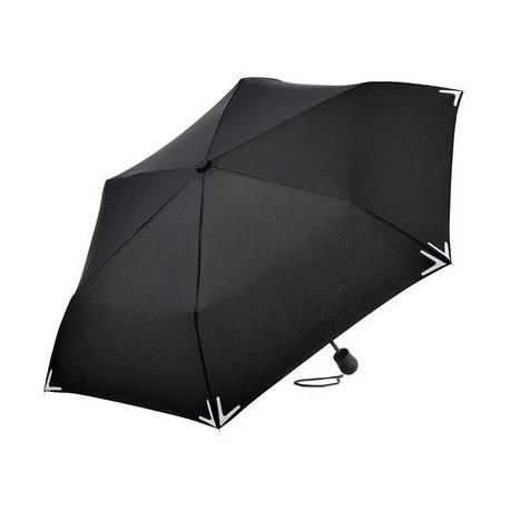 Deštník Safebrella LED