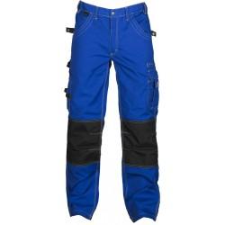 Pánské pracovní kalhoty Viking