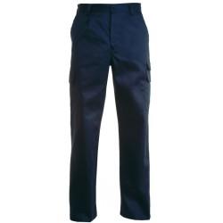 Pracovní kalhoty Cargo+