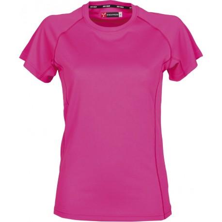 Dámské sportovní triko Runner Lady