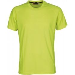 Pánské sportovní triko Runner
