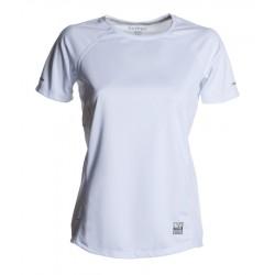 Dámské sportovní triko Running Lady