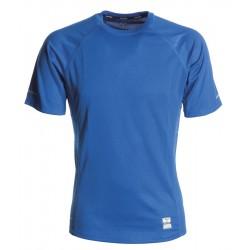 Pánské sportovní triko Running